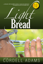 LIGHT BREAD e-book